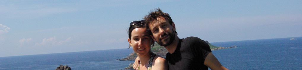Bascanne Voyage
