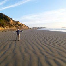 Du sud au nord, la Nouvelle Zélande émerveille
